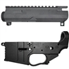 TNW Standard rail billet upper and lower receiver combo