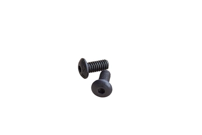M31 Rear Sight Screw