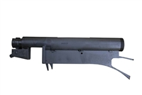 M31 Semi-Auto Assembled Receiver (FFL Required)