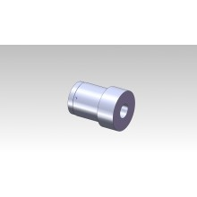 M31 Firing Pin Bushing