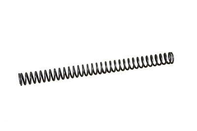MG34 Recoil Spring
