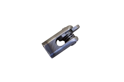 MG34 Firing Pin Nut Complete (Type 1)