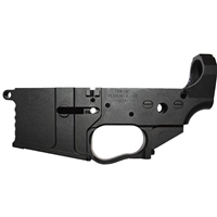 TNW Standard billet lower receiver