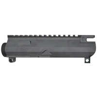 TNW Standard rail billet upper receiver