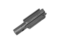 ASR Bolt Head (Click Here to Choose Caliber)