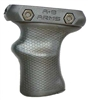 ASR Vertical Grip