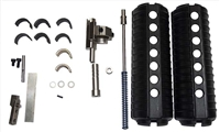 Gas Piston System Kit for AR standard carbine length