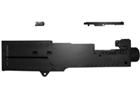 M2HB Semi-Auto Receiver Kit