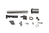 MG34 Semi Auto Small Parts Kit