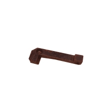 MG34 Belt Pressure Lever- Right