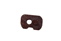 MG34 Firing Pin Nut Latch